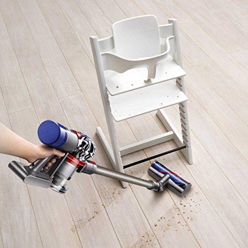 Best Vacuum for Tile Floors - 5 Top Options - Home Vacuum Zone