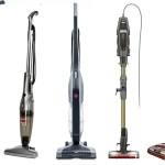 <thrive_headline click tho-post-3219 tho-test-6>Best Corded Stick Vacuums – 5 Top Choices for 2018</thrive_headline>