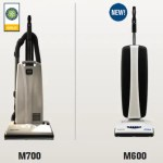 Who Makes Maytag Vacuums? American Made Quality