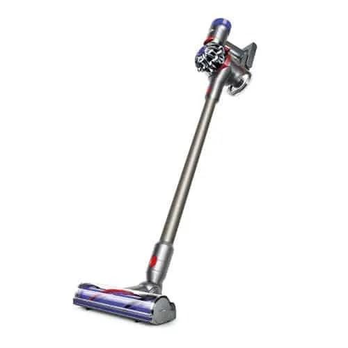 Dyson vs Shark Cordless Vacuums