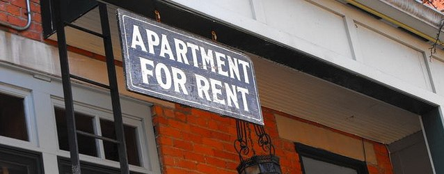 Best Property Management