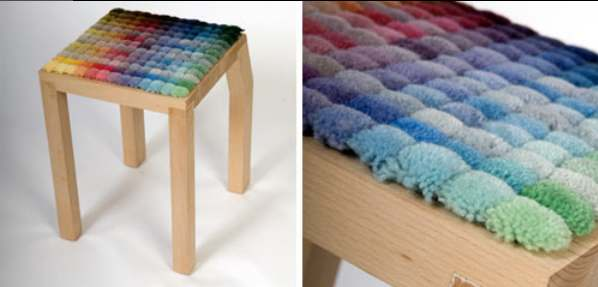 colorful taft stools 02