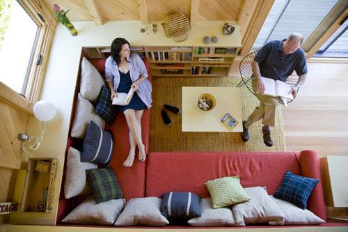 porter cottage 02