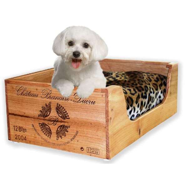 luxury dog furniture 3