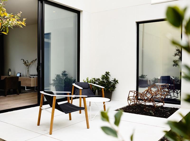Robinson Concept Home 03