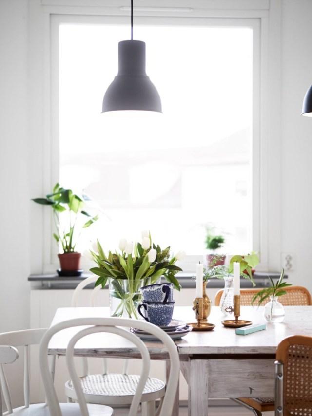 breezy light apartment 5