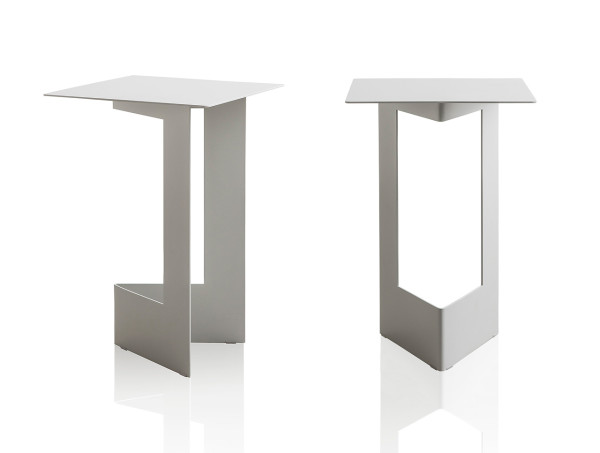 Duetto Table by Tim Kerp 02