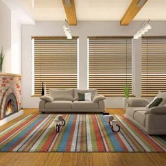 Living Room Large Rugs Pictures Of Colourful Rooms 5 Perfectly Chosen Home Vanities Rug 03