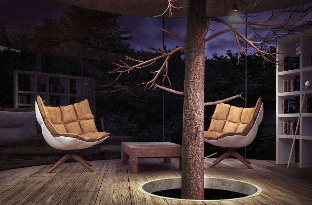 treehouse plan 3