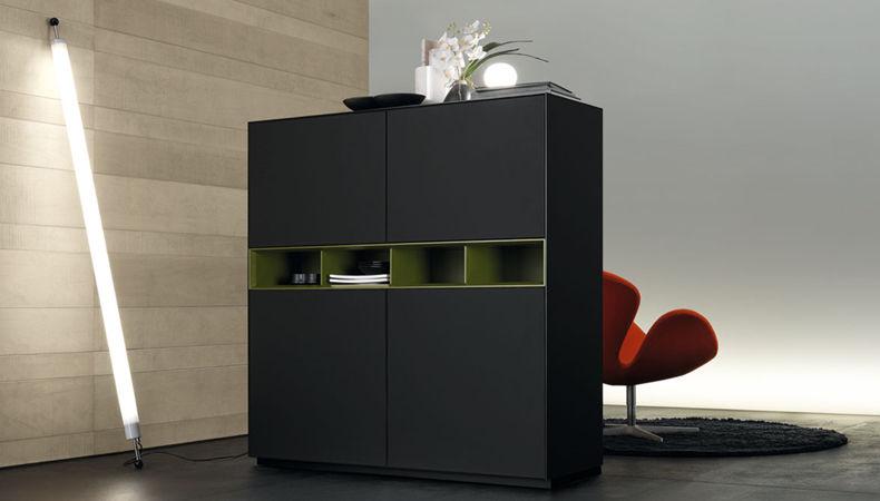 modern-storage-furniture