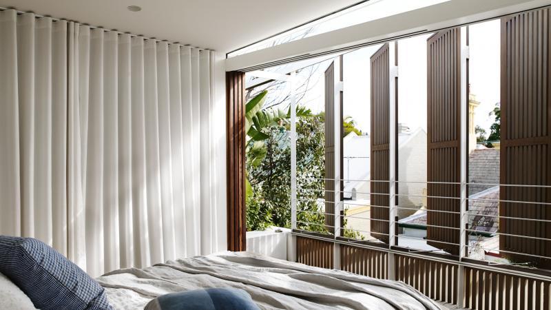Stylish Window Treatment Ideas Home Vanities
