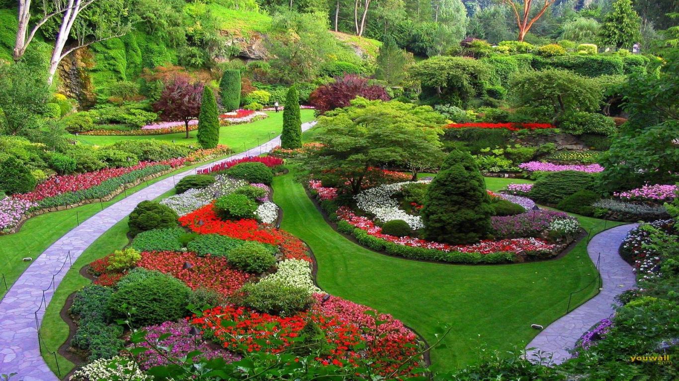 How to become a landscape designer home vanities - How to become a home designer ...
