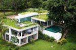 Building Yourself A Sustainable Home