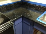 Tips To Keep Countertops Clutter-Free