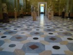Marble Flooring Advantages And Disadvantages