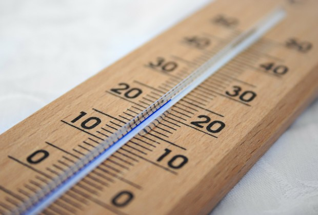 How To Make Your Home Cooler Without Air Conditioning