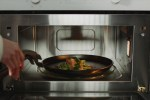 how to choose a microwave oven