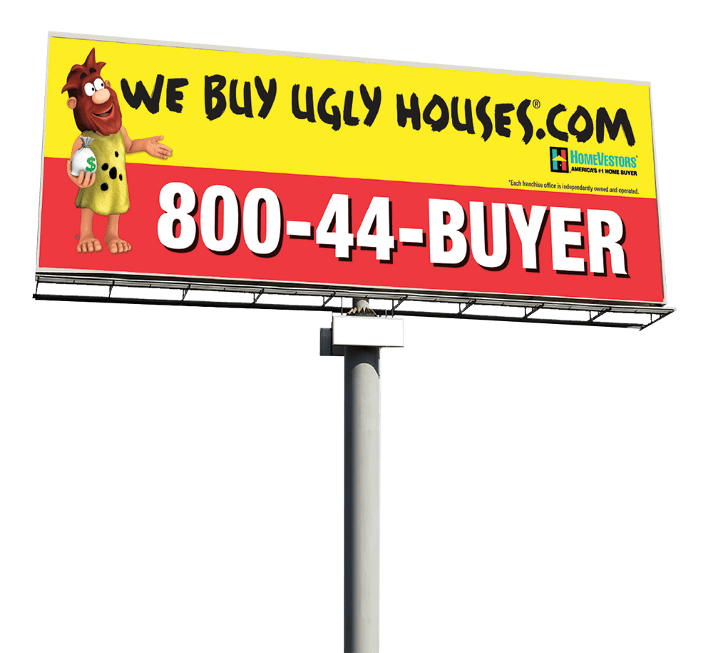 Change Your Lifestyle With Tried And True Real Estate Methodology. A  HomeVestors Franchise Is A Way To Make Life Changing Revenue In A System  With Proven ...