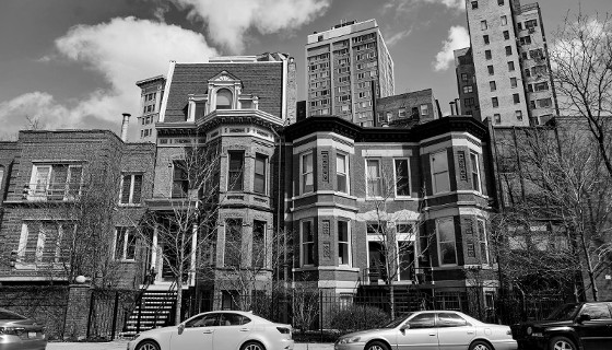 The 2017-2018 Guide to Buying Foreclosed Properties in Chicago