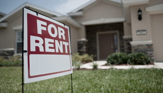 Chicago Rental Property Management Tips: How To Evict Someone Who Doesn't Pay Rent