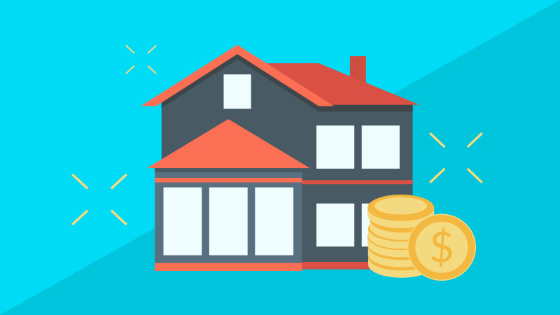 Buying Investment Property in NYC: What You Need to Know for 2018