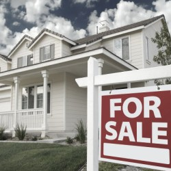 The Best Real Estate Investment Training: The HomeVestors® Franchise Opportunity