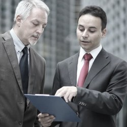 Real Estate Investing Mentors: HomeVestors'® Development Agents Can Coach You in Your Franchise Business