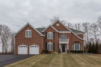 2227 GREENCEDAR DR, BEL AIR, MD 21015