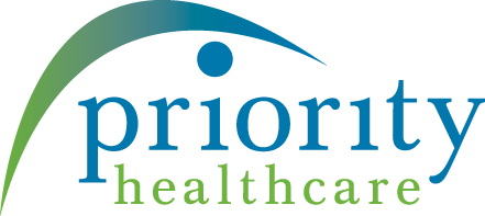 Priority Health Care | Home Visit Network
