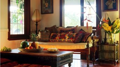 indian-traditional-living-room-furniture-25-ethnic-home-decor-ideas-extendcreativecom