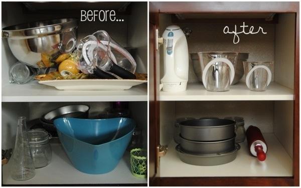 kitchen-declutter3