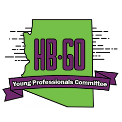 HBGO Young Professionals Committee