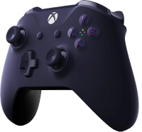Xbox One S Microsoft Fortnite Battle Royale Specal Edition - Conntroller