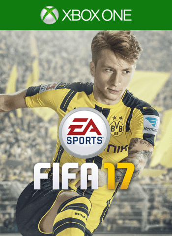 fifa-2017-game-xbox-one