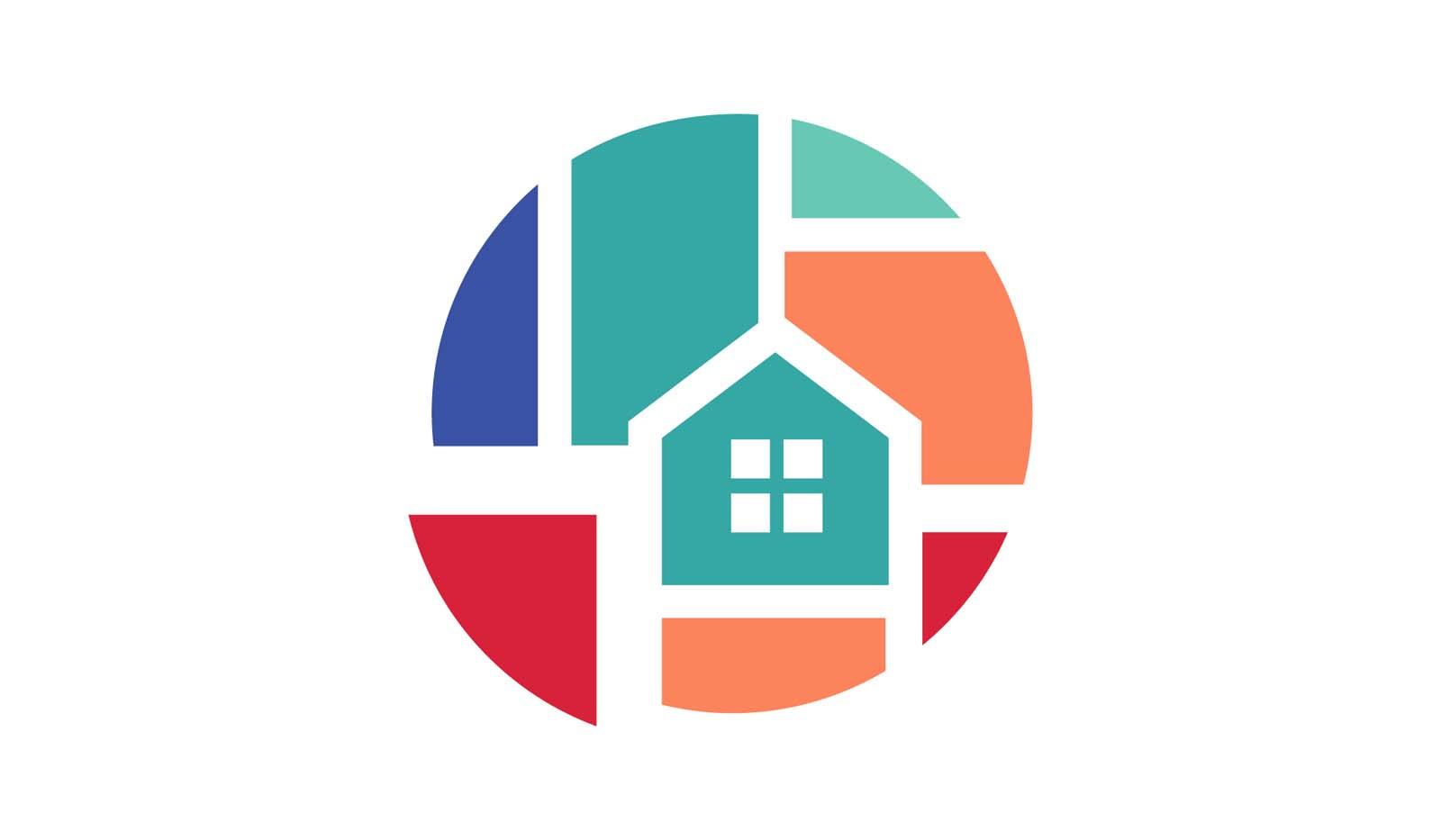 HomeWiP Logo