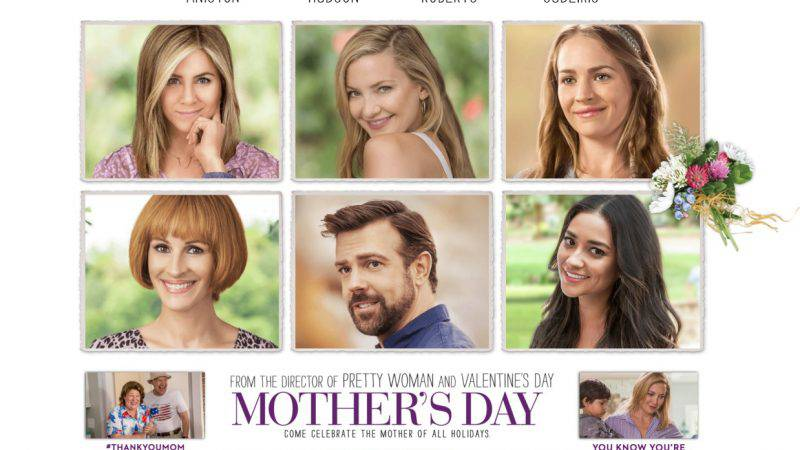 Mother's Day Movie