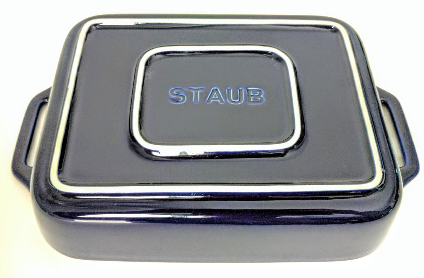 staub-1