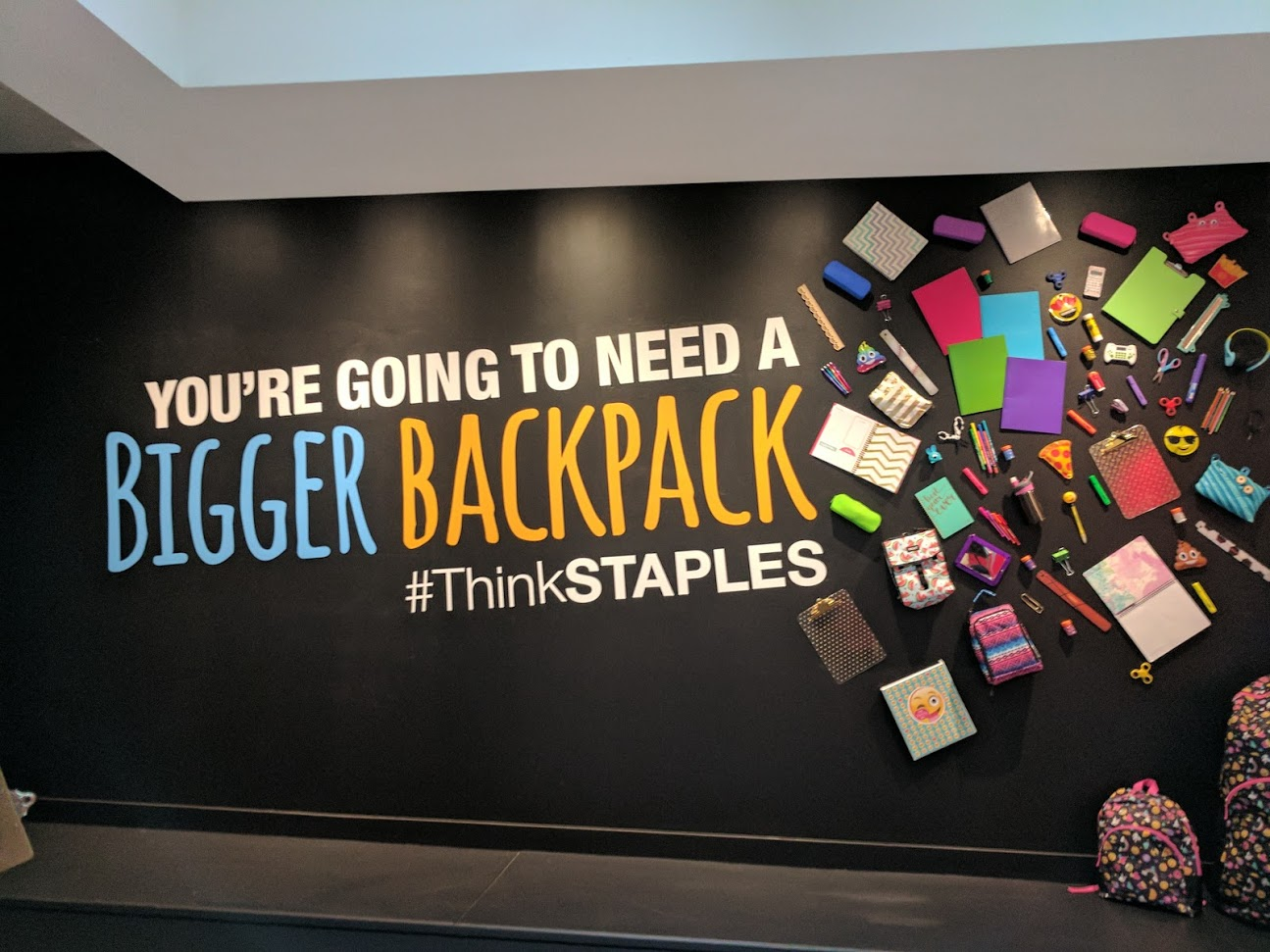 back-to-school staples canada
