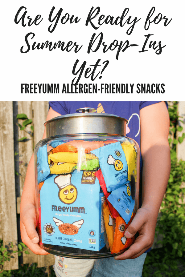 https://homewithaneta.com/preparing-for-the-summer-drop-ins-with-freeyumm-allergen-friendly-snacks/