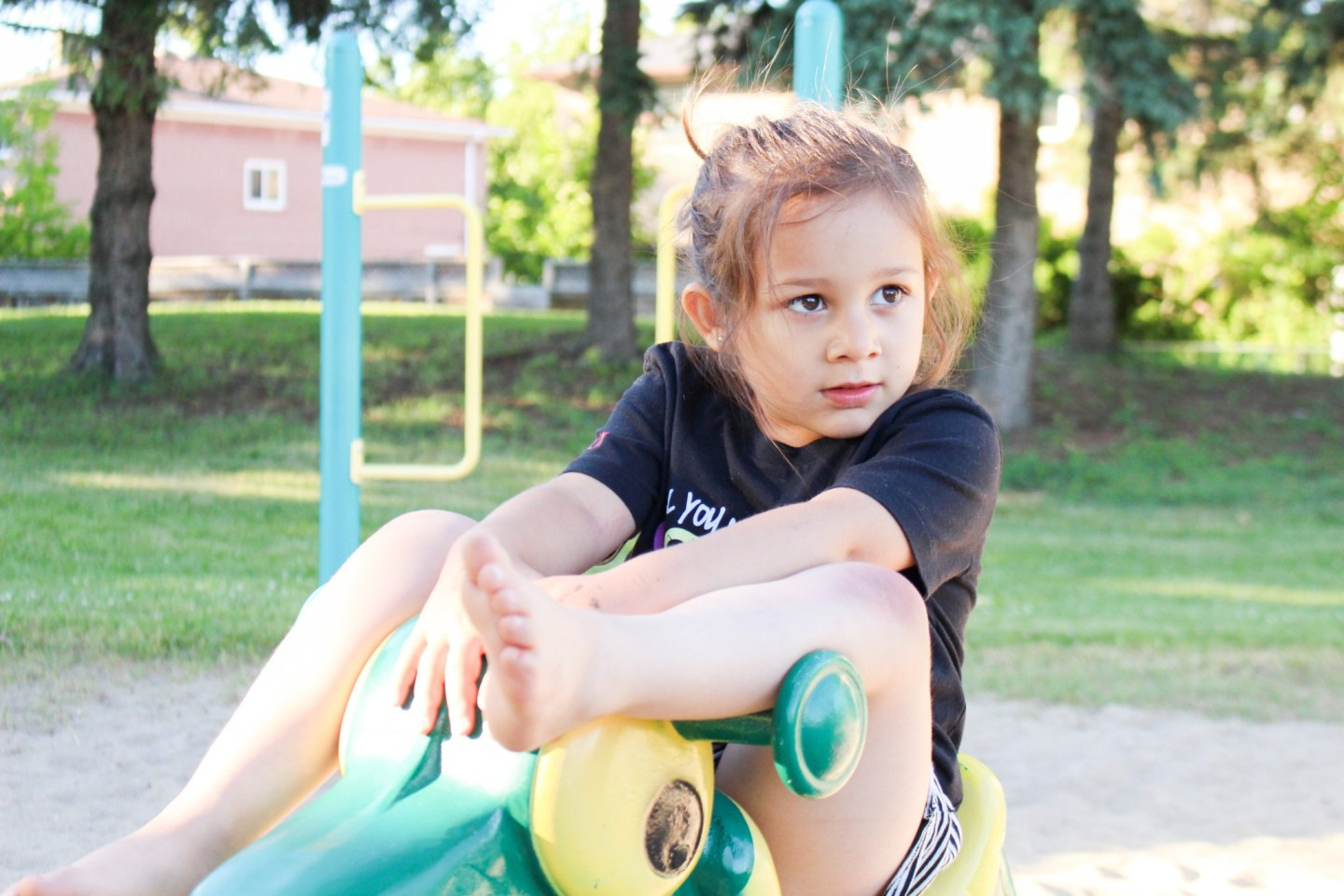 5 Ways to Keep Your Kids Safe in the Sun