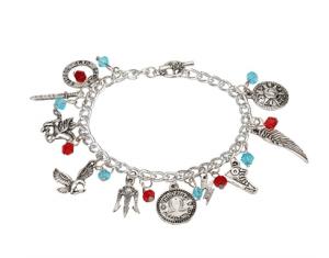 Percy Jackson Jewelry