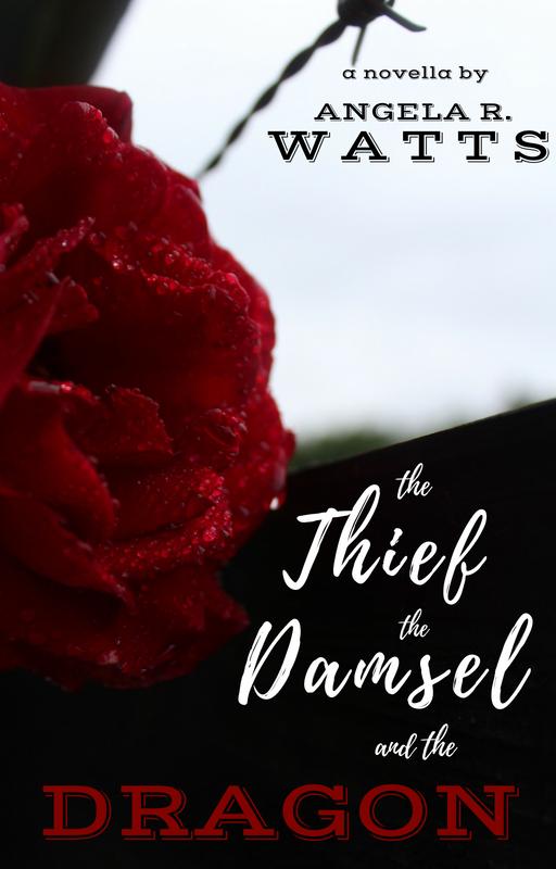 ThiefDamsel