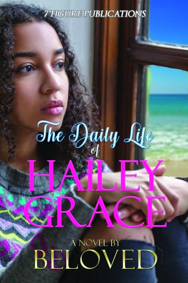 Haley Grace2