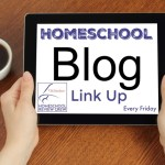 homeschool linky