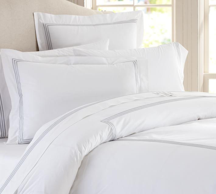 Master Bedroom Refresh ORC Week 2