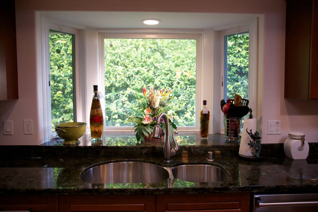 remodel works bath & kitchen replacement cabinets for mobile homes elegant and - homeworks hawaii