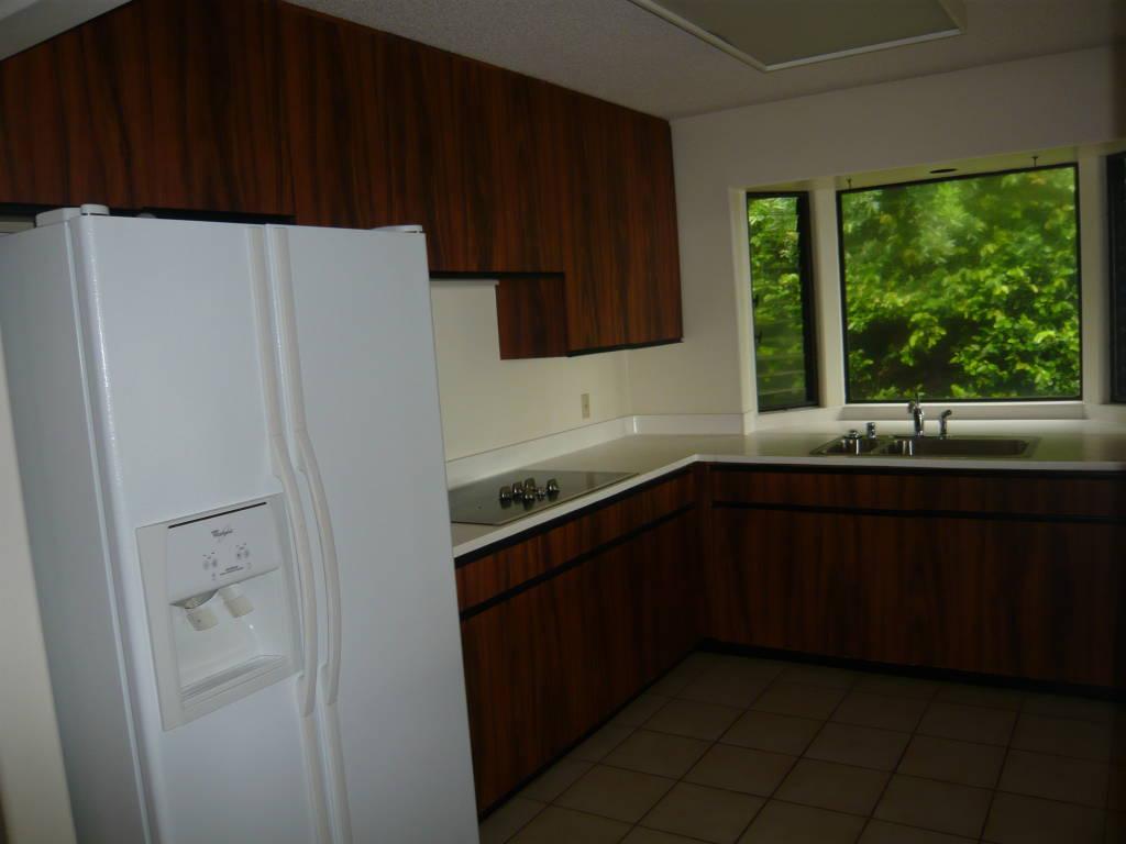 remodel works bath & kitchen corner sinks for sale elegant and homeworks hawaii