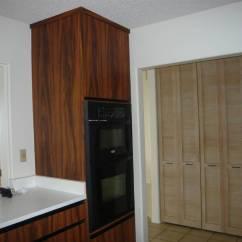 Remodel Works Bath & Kitchen Hobo Cabinets Elegant And Homeworks Hawaii