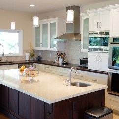 Www Kitchen Designs Layouts Island Marble Top Five Basic Homeworks Hawaii