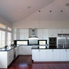 Kitchen Remodel Hawaii Stainless Island Archives Homeworks Cabinet Lines